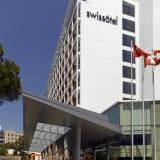 Swissotel Izmir The Grand Hotel Efes 005