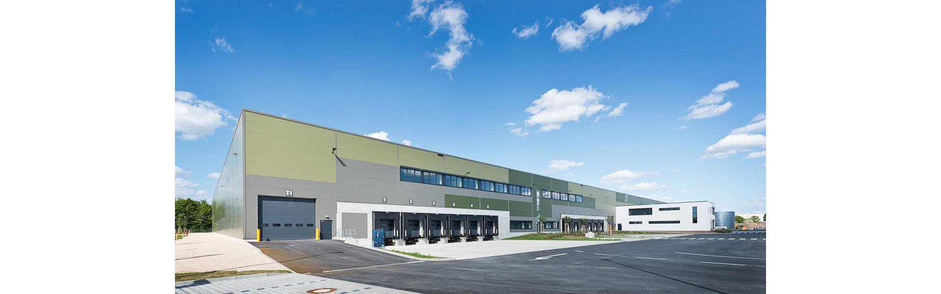 Greenfield Logistik Nuernberg 1 03