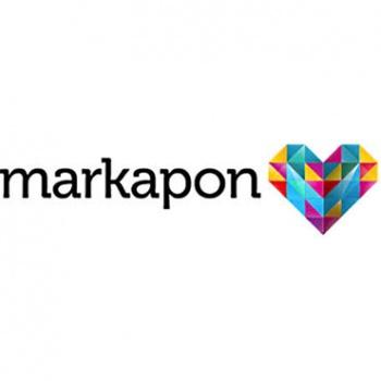 markapon.com