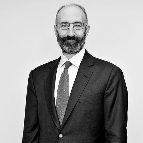 Mehmet Erktin